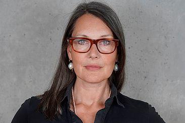 Susanne Brandhorst